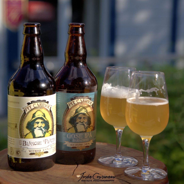 Dimanche après-midi… boirais-tu une bière?